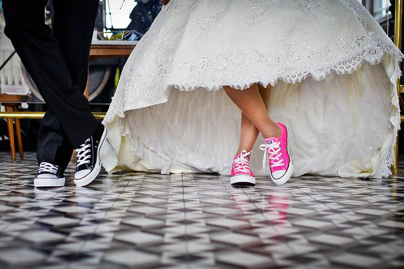 Evènements religieux mariage baptême prestation